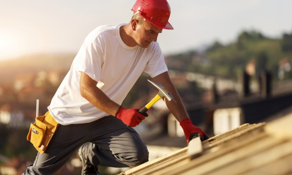12 important questions to ask when you call a roofer