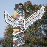 Canada 150+ events in Vancouver honouring First Nations culture and history