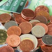 5 DIY tricks for saving nickels, dimes and dollars