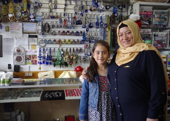 Cappadocia Import Turkish Bazaar Ltd Edmonton Business Story