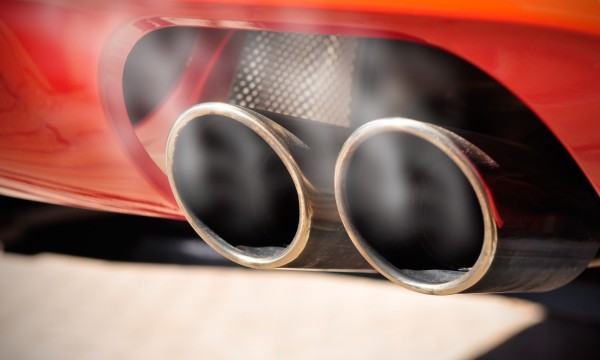 How protecting your car's exhaust system keeps you safe