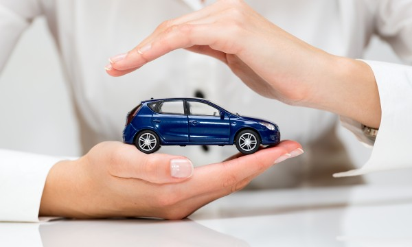9 essential tips for buying an extended car warranty