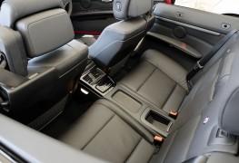 3 DIY fixes for repairing your car's interior