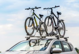 Investing in the right car rack option for your storage needs