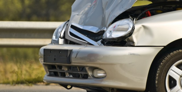How to get your car repaired after an accident