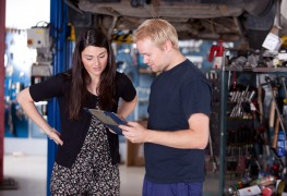4 ways to find affordable auto repair service