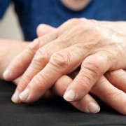The causes and symptoms of rheumatoid arthritis