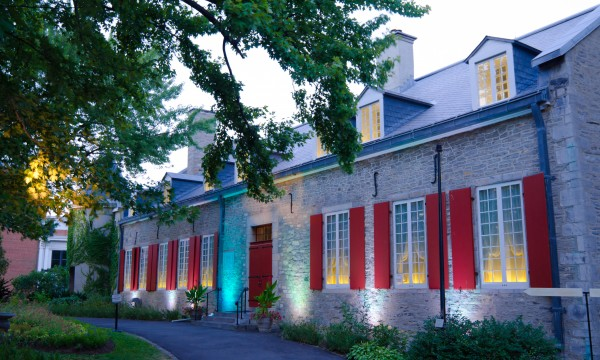 24 history museums to visit for Montreal's 375th anniversary