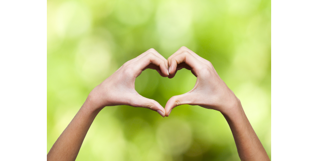 Heart health: Natural ways to help fight high cholesterol