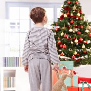 3 unexpected ways to surprise your kids on Christmas morning