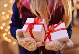 Calgary's best spots to buy gifts as unique as your loved ones