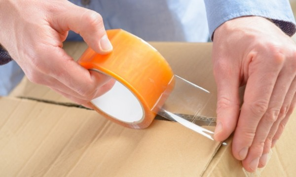 8 stress-free ways to prepare for moving day