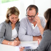The benefits of a collaborative divorce