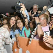 TIFF: 21 places to spot celebrities during the Toronto International Film Festival