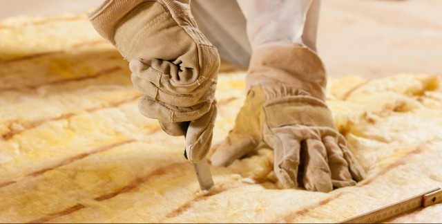Important dos and don'ts of insulating walls