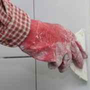 8 expert tips for better grouting