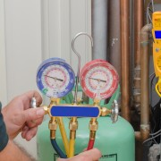 Are dual-fuel heat pumps right for you?