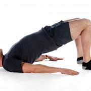 5 easy core body exercises to beat diabetes