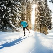 Jasper adventures: 12 ways to have winter fun in and around Edmonton