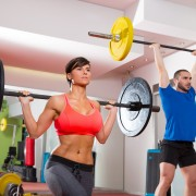 What you need to ask before joining a CrossFit gym