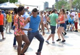 Toronto's top cultural festivals this summer