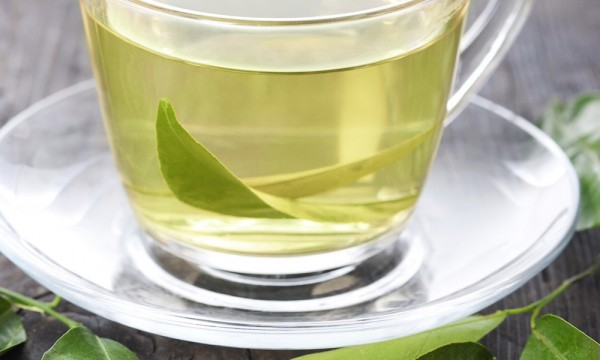 5 types of tea with natural healing powers