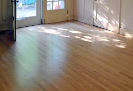 3 DIY flooring ideas for every budget