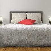 How to make beautiful D.I.Y. headboards