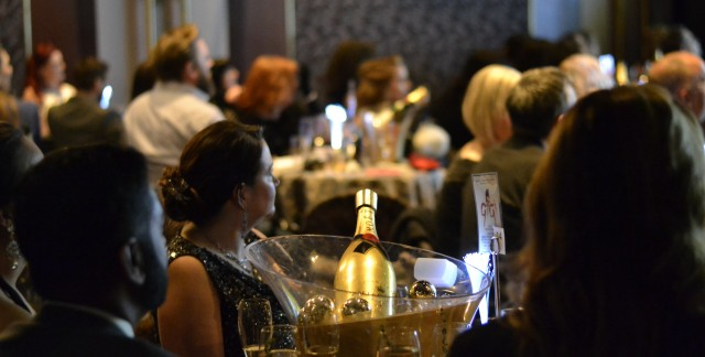 5 tips for throwing the best Oscars party in Calgary