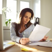 How to file a final tax return for a deceased person