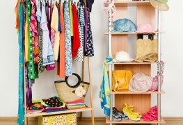 A no-nonsense guide to keeping your home organized