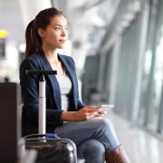 Safe travel tips for diabetics