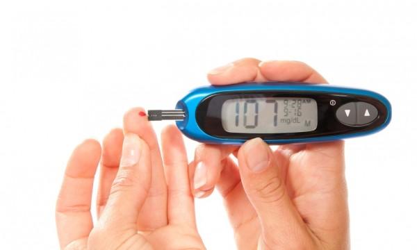 Лечение сахарного диабета 1 типа в Израиле Лечение