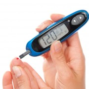 Easy tips on managing diabetes-related problems