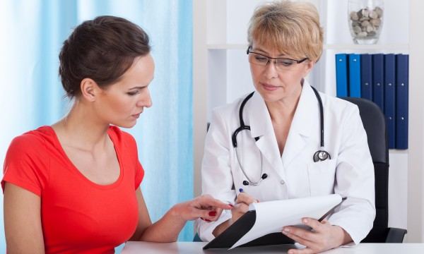 Diabetes: 5 tips for preparing for your doctor visit