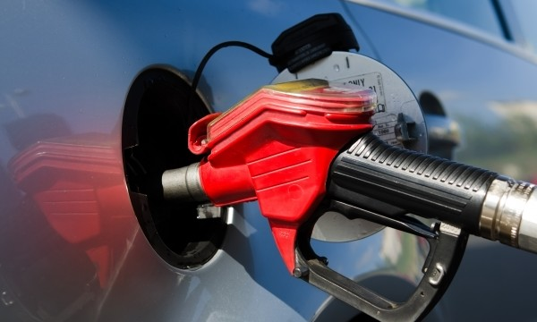 3 ways a vehicle with a diesel engine can save you money