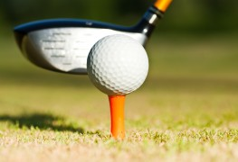 5 dos and don'ts to keep up your golf game during winter