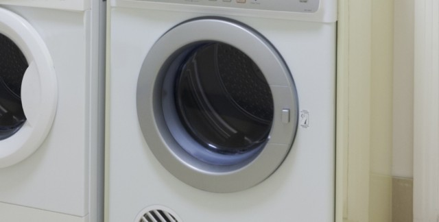 Figure out why your dryer isn't drying