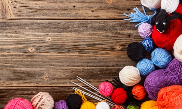 Helpful tips on working with plant and animal fibres and dye baths