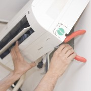 Easy Fixes for Air Conditioners