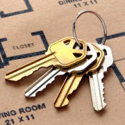Easy fixes for trouble with keys