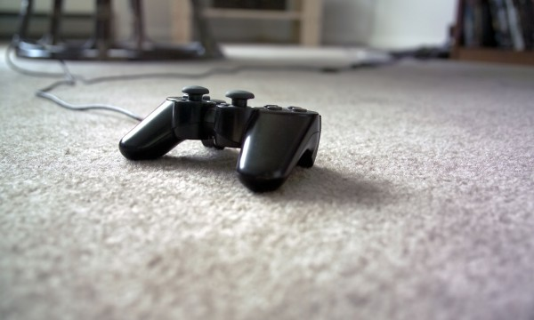Easy Fixes for Your PS3