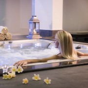 6 luxury day spas in Edmonton