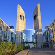 Edmonton's top 5 post-secondary schools
