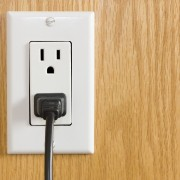 6 practical tips for electrical safety in your home