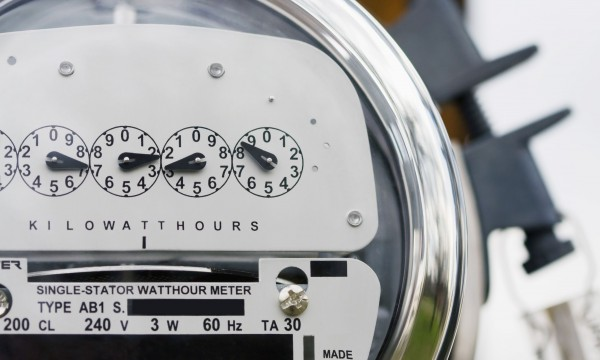 Save on your electricity and water: handy tips