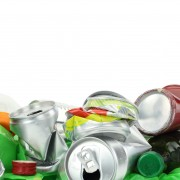 7 tips for eliminating pop and soda from your diet