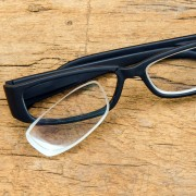 Easy Fixes for Glasses