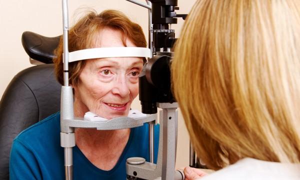 Eye pressure is a dangerous symptom that often goes unnoticed