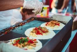 Taste test: Get your money's worth at Taste of Calgary 2017